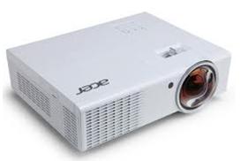 Acer_S1370WHN