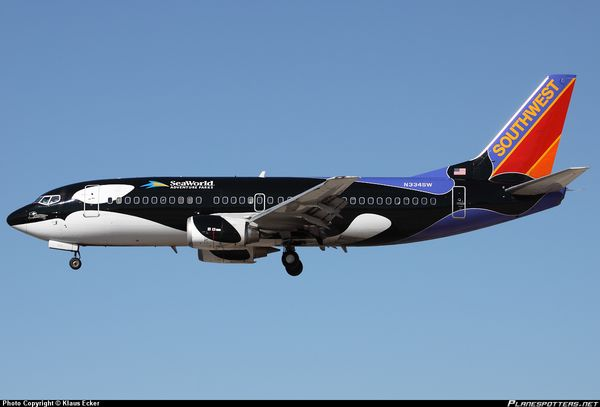 N334SW-Southwest-Airlines-Boeing-737-300_PlanespottersNet_193365
