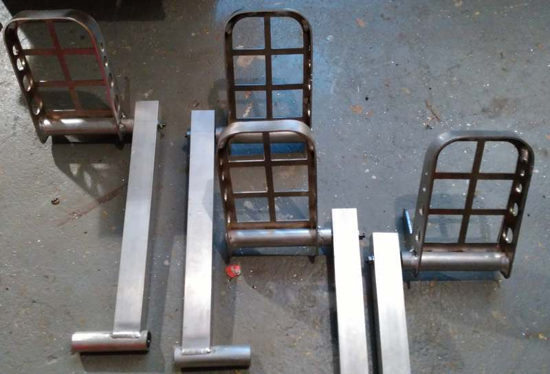 Pedals_welded